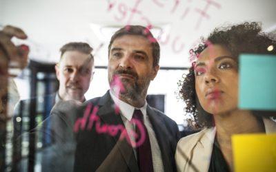 Psychologue ou coach professionnel : quelle est la différence ?