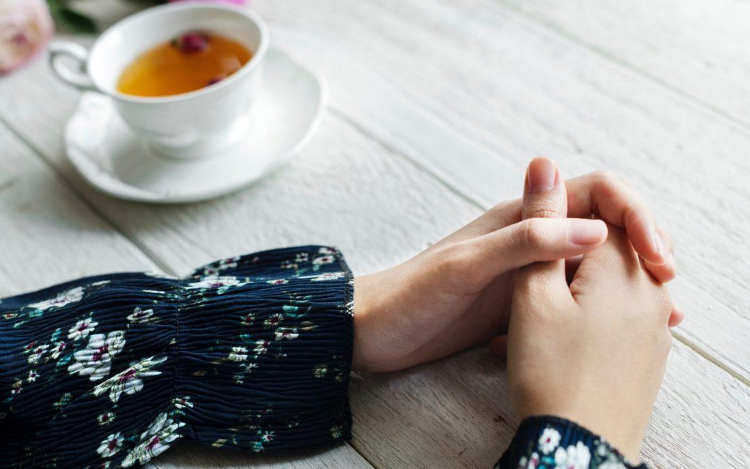 Soutien psychologique : 6 bonnes raisons d'aller voir un psychologue !