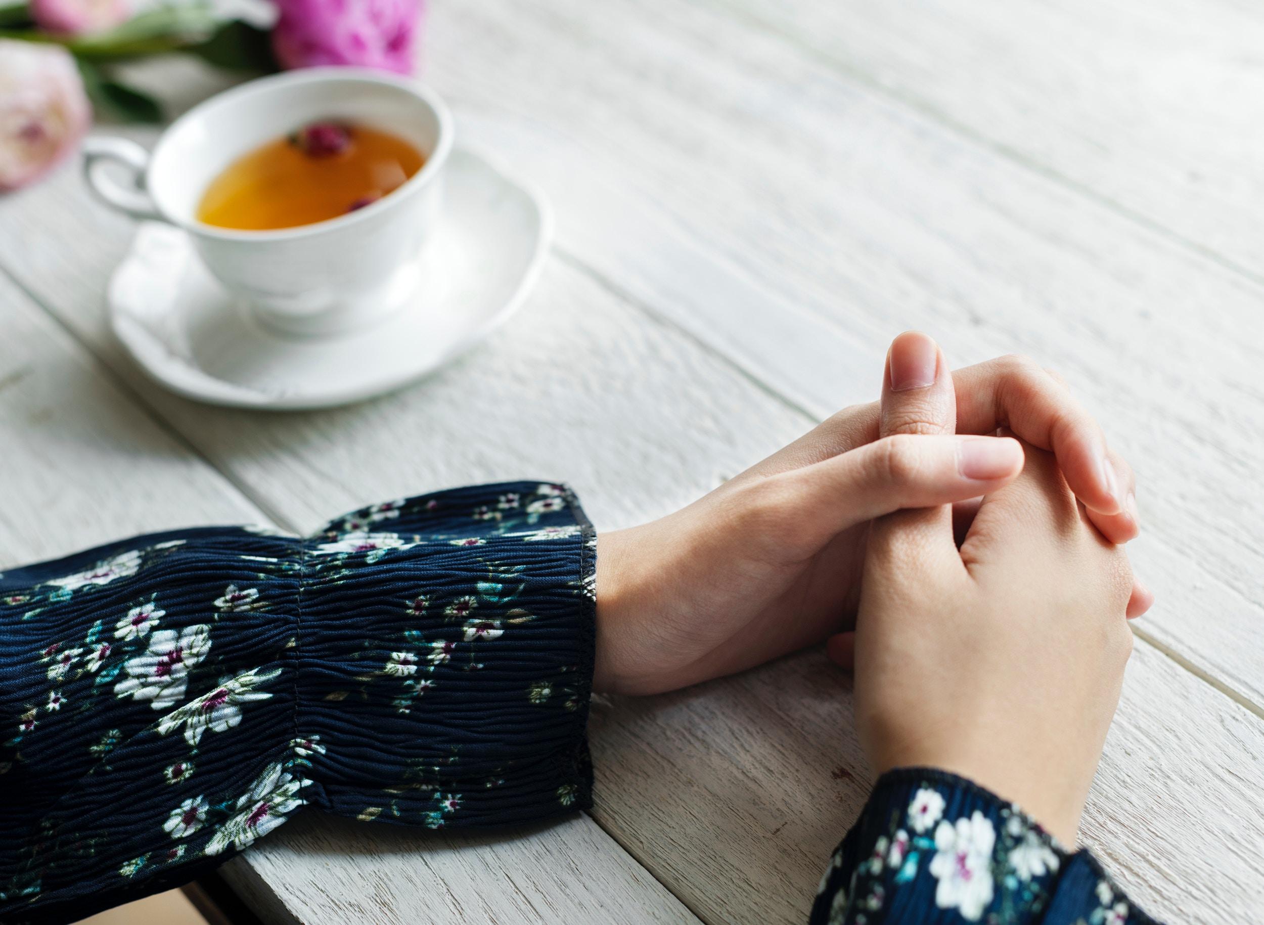 soutien psychologique : 6 bonne raisons de consulter un psy