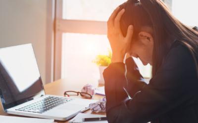 3 questions à mon psy : stress au travail…avez-vous votre liste «ways of coping» sous la main ?