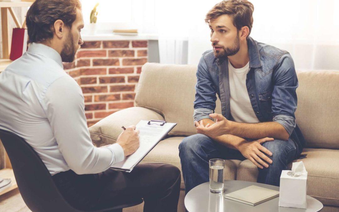 Quand le psychologue vient à votre domicile…  quel cadre mettre en place ?