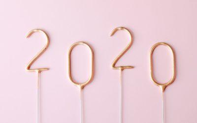 5 bonnes résolutions QVT pour bien démarrer l'année au bureau !