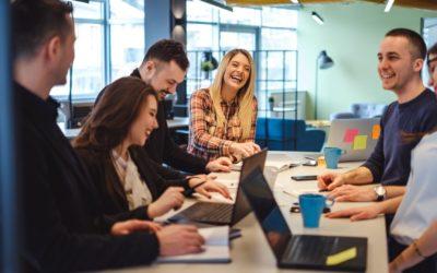 Bien-être au travail : l'assertivité pour de meilleures relations de travail ?