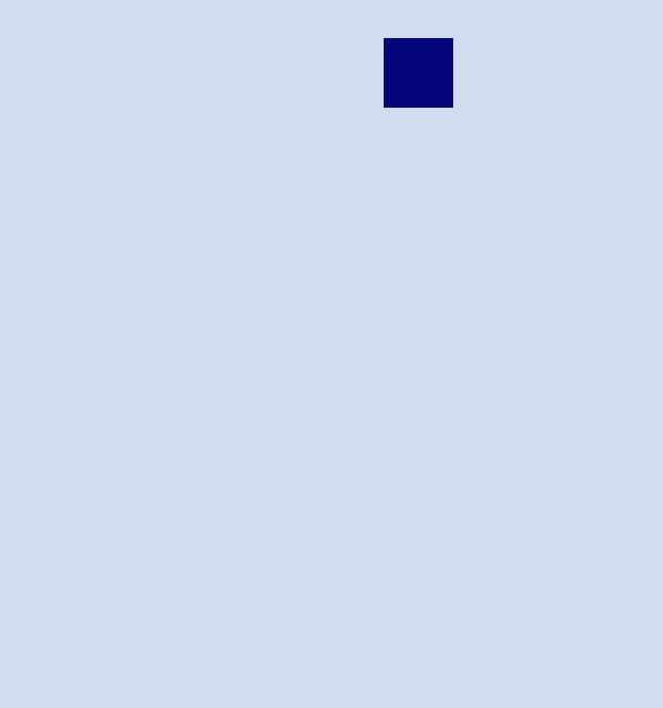 cercle-3