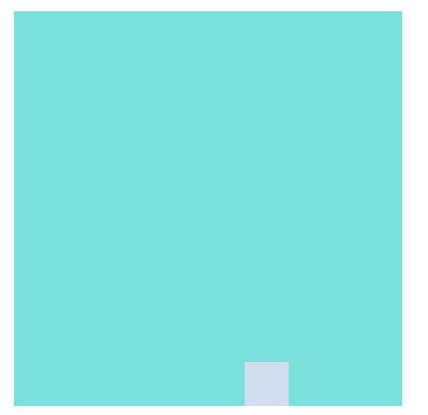 cercle-4