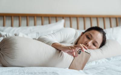 La procrastination – Comment arrêter de tout remettre au lendemain ? Une psychologue nous explique