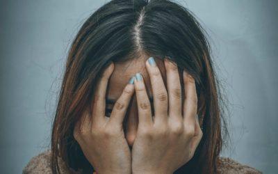 Le processus de deuil. Une psychologue nous explique